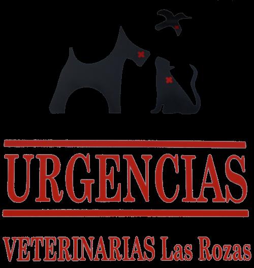 Veterinarios de Urgencias